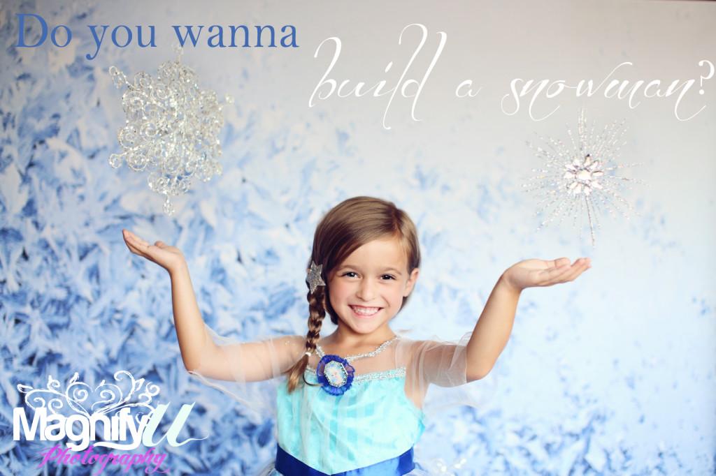 PrincessE2